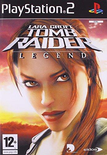 lara-croft-tomb-raider-legend-playstation-2importacion-inglesa