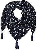 Photo de Kaporal Sonia Foulard, Noir (Black), Unique (Taille Fabricant: TU) Femme par Kaporal