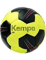 Kempa Leo Ballon de Handball Mixte