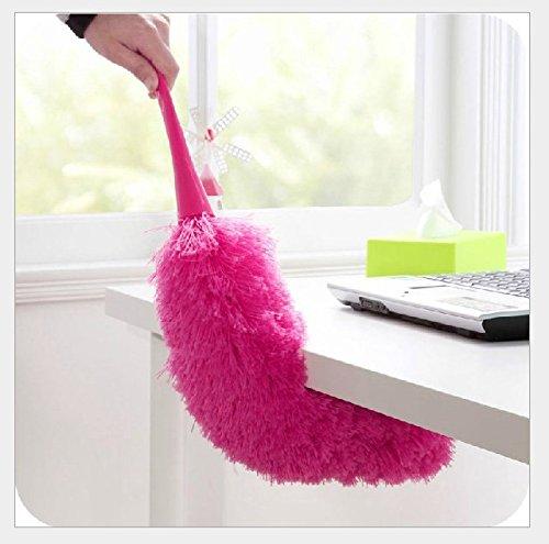 dadao-un-piumino-antipolvere-di-lavaggio-pulitura-a-spazzola-duster-con-piegatura-di-polvere-domesti