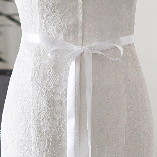 Accessoires PräZise Mode Strass Muster Satin Stoff Blume Gürtel Mädchen Schärpe Taille Gürtel Mädchen Kleidung