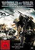 World War Spielfilmbox kostenlos online stream