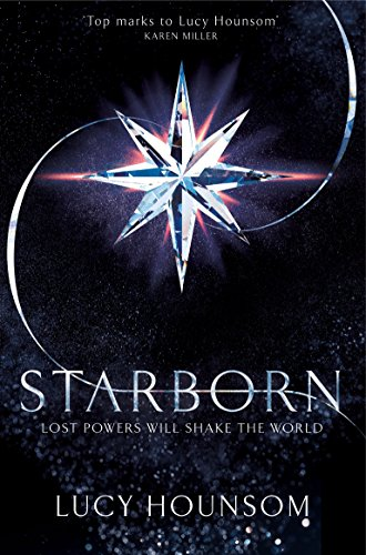 Starborn the worldmaker trilogy book 1 ebook lucy hounsom starborn the worldmaker trilogy book 1 ebook lucy hounsom amazon kindle store fandeluxe Choice Image