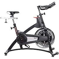 """Preisvergleich für Schwinn® Indoor Cycle """"IC Pro 20"""""""