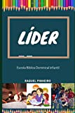Líder: Escola Dominical Infantil