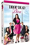 Drop Dead Diva - Saison 1 (dvd)