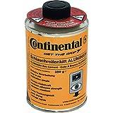 Continental 0149092 - Bote Pegamento de Ciclismo