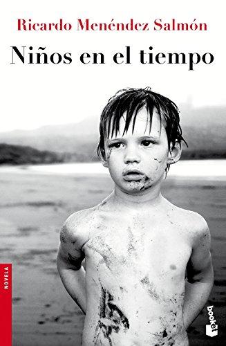 Niños En El Tiempo descarga pdf epub mobi fb2