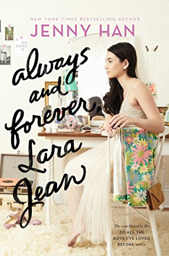 always-and-forever-lara-jean-to-all-the-boys-ive-loved-before