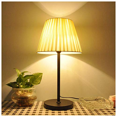 Table Lamp Simple...