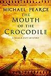 The Mouth of the Crocodile: A Mamur Z...