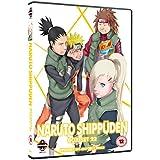Naruto Shippuden Box Set 22