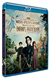 Miss Peregrine et les Enfants Particuliers [Blu-ray + Digital HD]