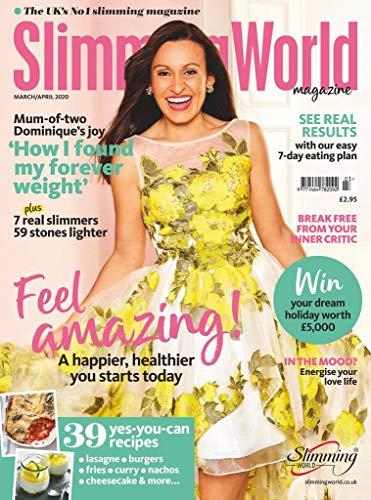Women's Interest Women's Interest Magazines - Best Reviews Tips