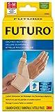 futuro bandagen - Vergleich von