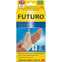 FUTURO FUT45841 Classic Daumen-Schiene, beidseitig tragbar, Größe S/M preisvergleich bei billige-tabletten.eu