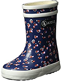 Aigle Unisex Babies' Dotsy Standing Shoes - ukpricecomparsion.eu