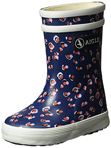 716ee12666943c Aigle kids the best Amazon price in SaveMoney.es