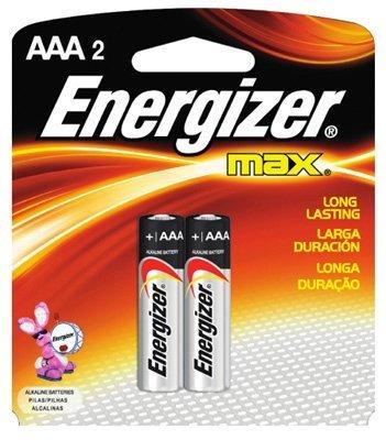 energizer-e92bp-2-energizer-alkaline-battery-2cd-aaa-alkaline-battery