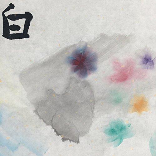 inkston-tache-dor-moitie-traite-papier-xuan-grande-345-138-cm-25-feuilles
