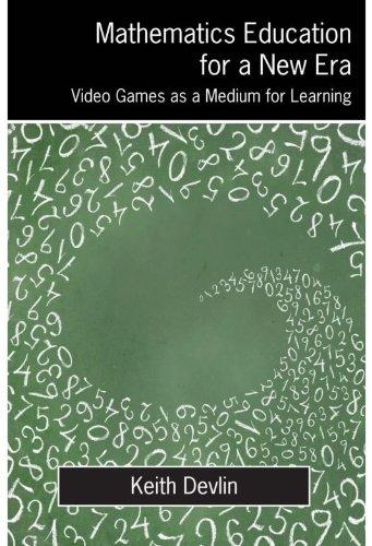 Das UnityBuch D Und DSpiele Entwickeln Mit Unity By Jashan - Minecraft unity spiele