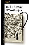 https://libros.plus/el-tao-del-viajero/