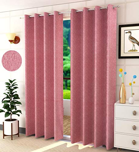 check MRP of window and door curtains designs MIL Furnishings