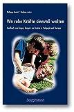 ISBN 3861452510