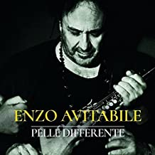 Pelle Differente [2 CD]