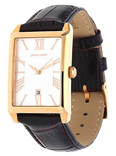 pierre-cardin-montre-bracelet-femme-quartz-horloge-pc-belneuf-horloge-analogique-avec-date-bracelet-