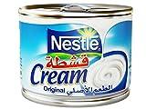 Nestle Cream 170g x 12