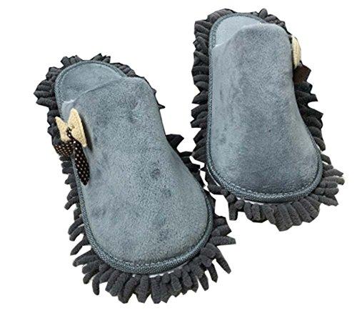 bowknot-coton-mop-chaussons-amovible-et-lavable-26cm