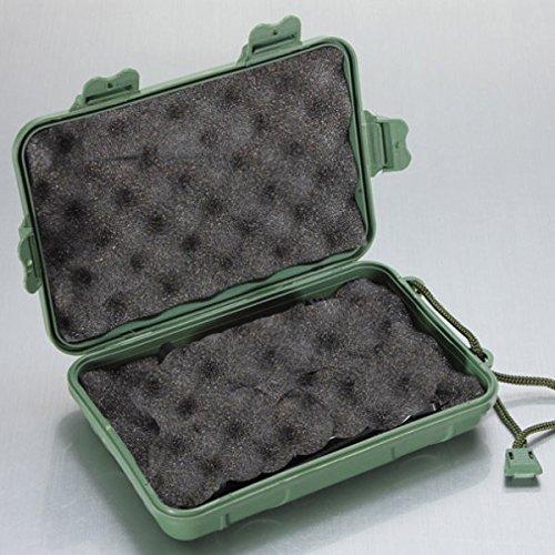 bazaar-led-linterna-caja-verde-para-el-mantenimiento-de-carga-facil