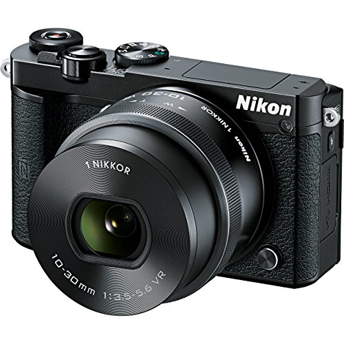Nikon-1-J5-208MP-Digital-SLR-Camera-with-10-30mm-PD-Lens
