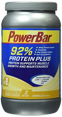 powerbar-proteinshake-proteinplus-92-vanille-600-g