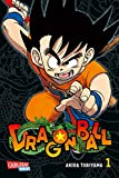 Dragon Ball Massiv 1 (1)