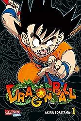 Dragon Ball Massiv 1 (1)