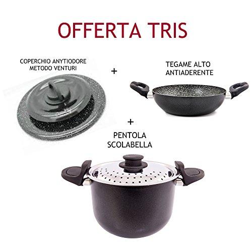 pentola-tegame-diam24-copalluminio-magico-diam24