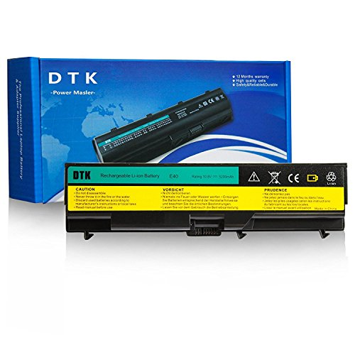 dtkr-new-laptop-battery-replacement-for-lenovo-ibm-thinkpad-sl410-sl410k-sl510-t410-t410i-t420-t510-