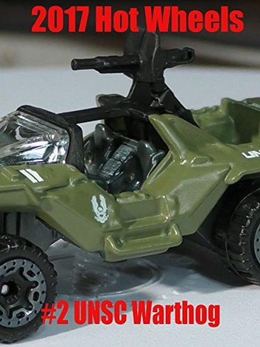 review-2017-hot-wheels-2-unsc-warthog