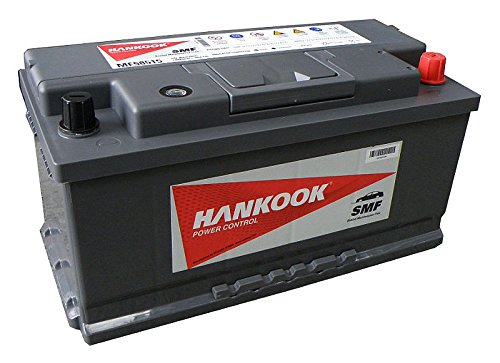 hankook-mf58515-batterie-de-voiture