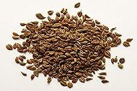 Pmw® - Grade A Quality - Ajwain - Vamu - Caraway Seeds - Trachy Spermum Ammi - Carom Seeds - Bishops Weed - 100 Grams