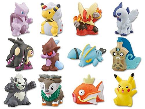 24-figurines-pokemon-neuves-2-3-cm