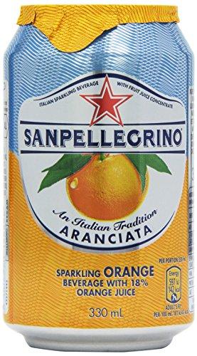 sanpellegrino-aranciata-24x-330ml-kohlensaurehaltiges-erfrischungsgetrank-mit-orange