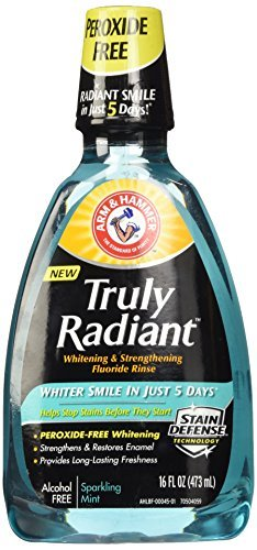 arm-hammer-truly-radiant-whitening-strengthening-sparkling-mint-fluoride-rinse-16-fl-oz-by-arm-hamme