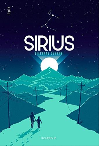 """<a href=""""/node/167927"""">Sirius</a>"""