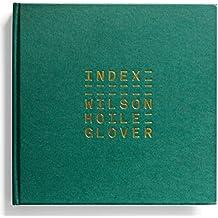 Index:Wilson Hoile Glover [Import belge]