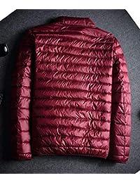 Amazon.it  piumino uomo 100 grammi - 4121325031  Abbigliamento b5ba8324a49