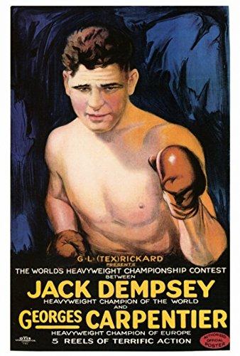 jack-dempsey-vs-georges-carpenter-movie-poster-6858-x-10160-cm