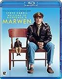 Bienvenue à Marwen aka Welcome to Marwen